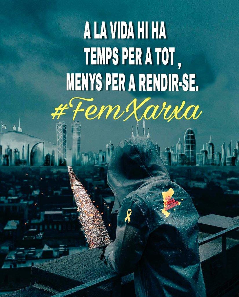 #FemXarxa